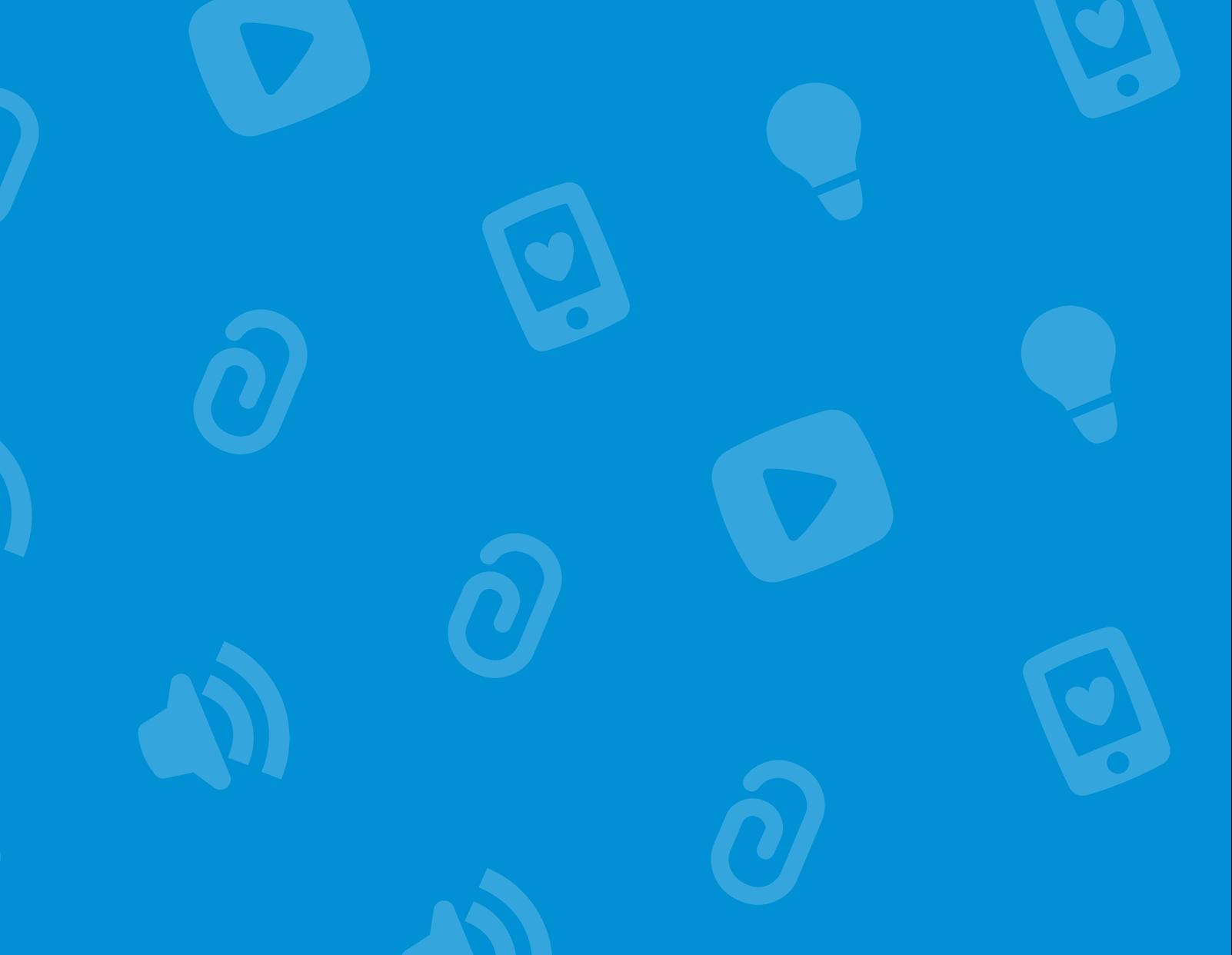 Uitlegvideo's eDition: Smart met Mart